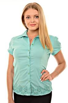 Рубашка Л0224