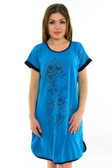 Платье М8948