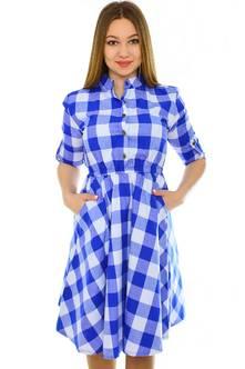 Платье Н2866