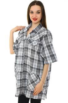 Рубашка Н6765