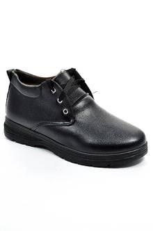 Ботинки П6305