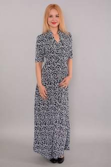 Платье Г2281