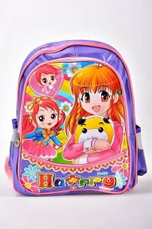 Школьный рюкзак Д0152