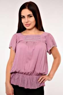 Блуза Е6331