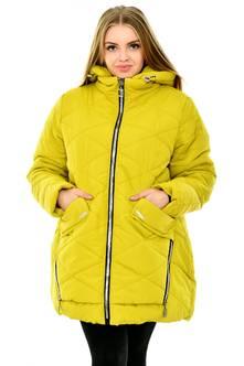 Куртка П2875