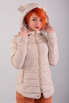 Куртка Б7379