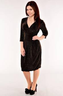 Платье Е3448