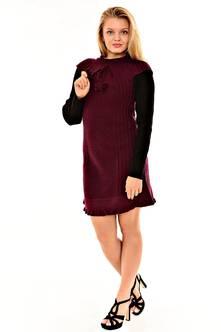 Платье Л2506
