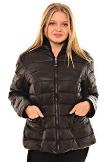 Куртка (819) Л2634
