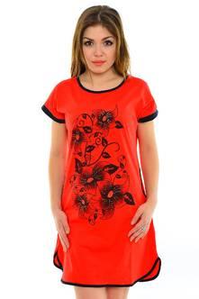 Платье М8949