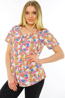 Блуза М9608