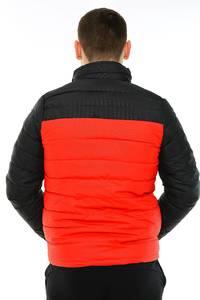Куртка М7349