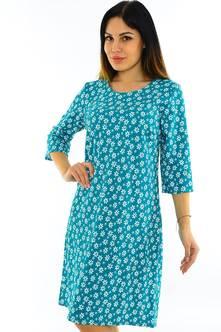 Платье М6083
