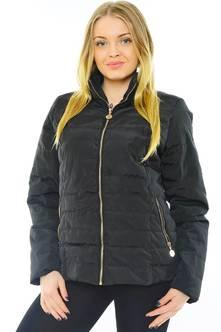 Куртка Н0244