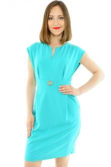 Платье Н1258