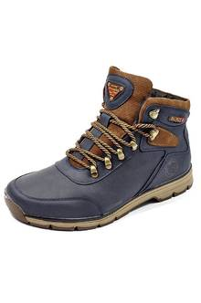 Ботинки П6790