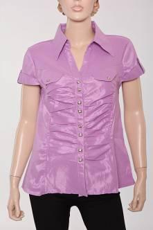 Рубашка Б9741