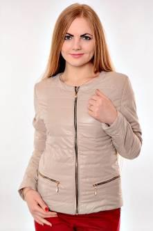 Куртка Д1770