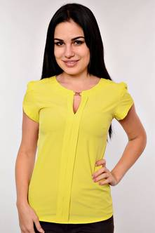 Блуза Е0892