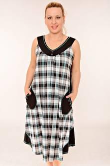 Платье К0635