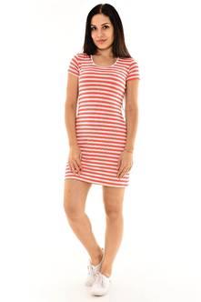 Платье домашнее Л3757
