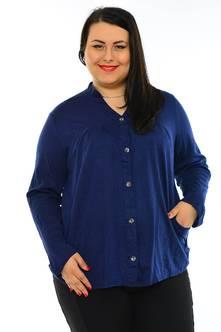 Рубашка М5799