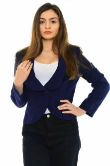 Пиджак М6308