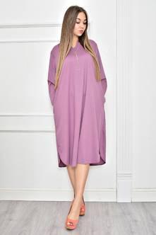 Платье Ф0257