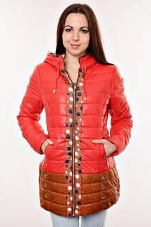 Куртка Д4678