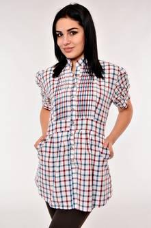 Рубашка Е2222