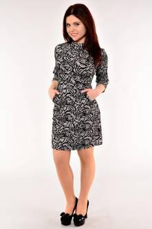 Платье Е3449