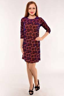 Платье И2428