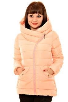 Куртка Л4270