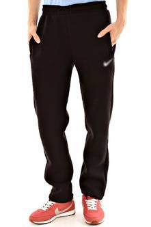 Спортивные брюки Л4759