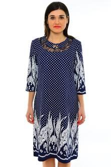 Платье М7188
