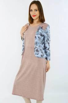 Платье Н1530