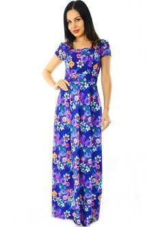 Платье Н5429
