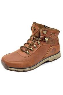 Ботинки П6791