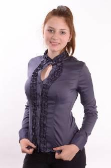Рубашка 1419