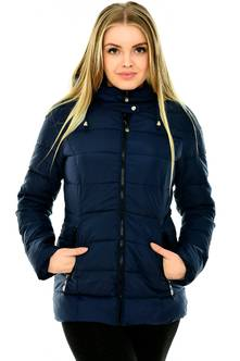 Куртка П2877