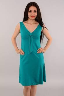 Платье Г4514