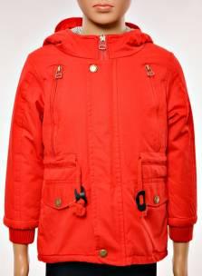 Куртка Е8040