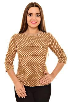 Блуза К9600