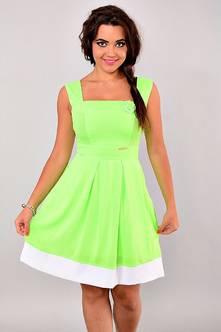 Платье Г7429
