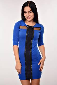 Платье Д4267