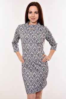 Платье Д4679