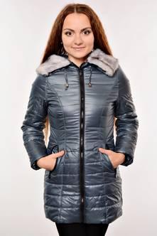 Куртка Е0774