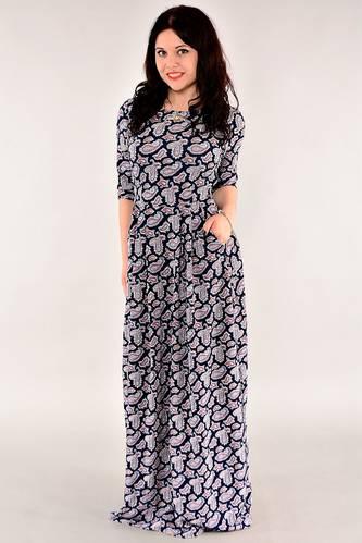 Платье И0599