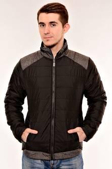 Куртка И2579