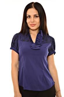 Блуза К7538